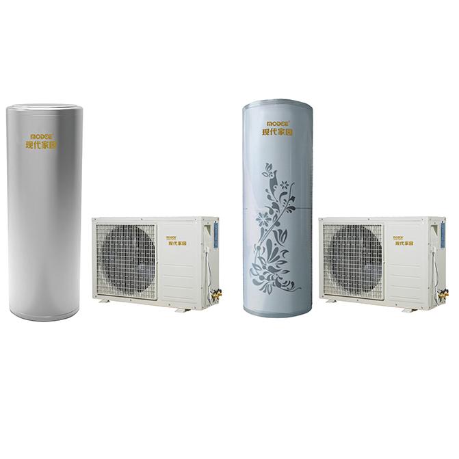 现代家园家用热泵热水�? /></a>  <p><a href=