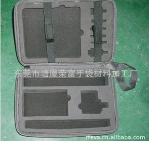 EVA包装材料