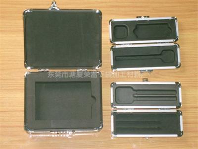 EVA包装盒内衬