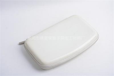 EVA化妝盒品牌