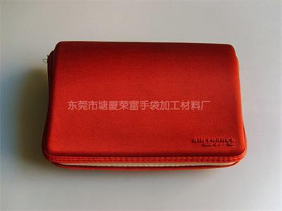 优质EVA化妝盒批发