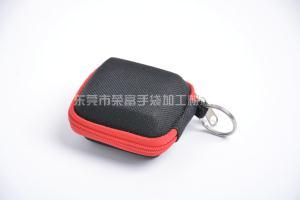 精致1680D+EVA盒,EVA手饰盒