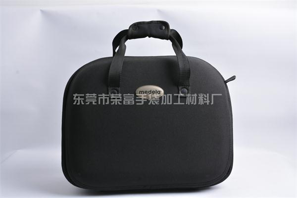 东莞EVA工具包厂家