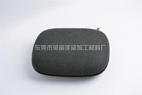 供應生産EVA工具包,EVA包成型