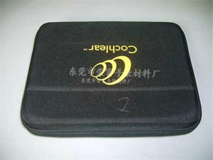 底价供应EVA电脑包,各款式EVA包