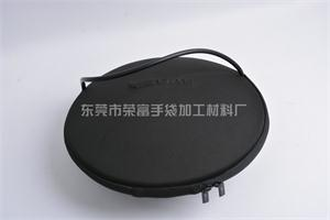 EVA压模手提包,EVA成型产品包装盒