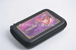 EVA工具包装盒,经久耐用,质量保证
