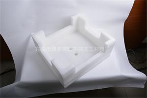 EPE珍珠棉制品廠家