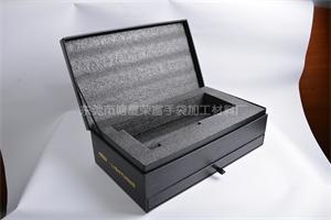 珍珠棉包装盒