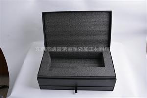珍珠棉包裝盒廠家
