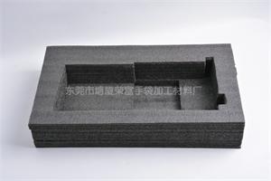 包裝材料珍珠棉