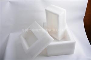 珍珠棉生産廠家