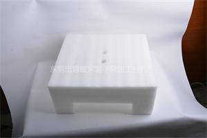 包装珍珠棉批发