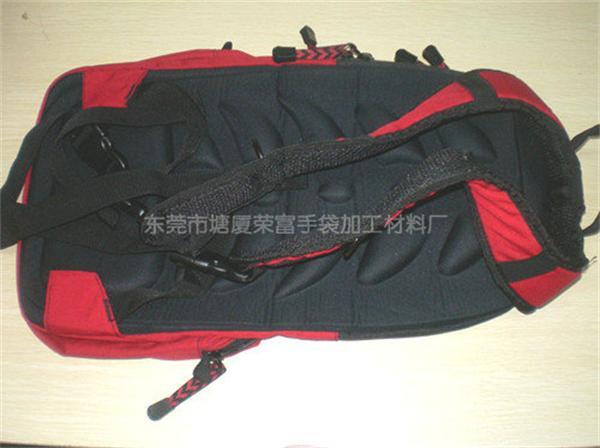 EVA书包背垫/书包压模片/EVA压模/压模片/背垫压模(厂家直销)
