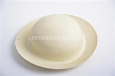供应EVA帽子/EVA饰品帽/EVA压模成型帽
