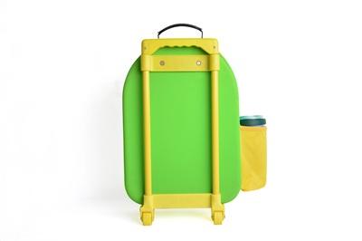 EVA盒背包