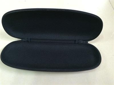 EVA眼镜盒