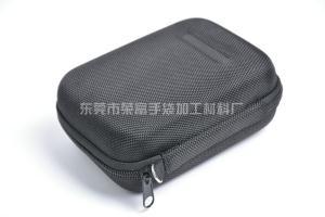 EVA耳机包
