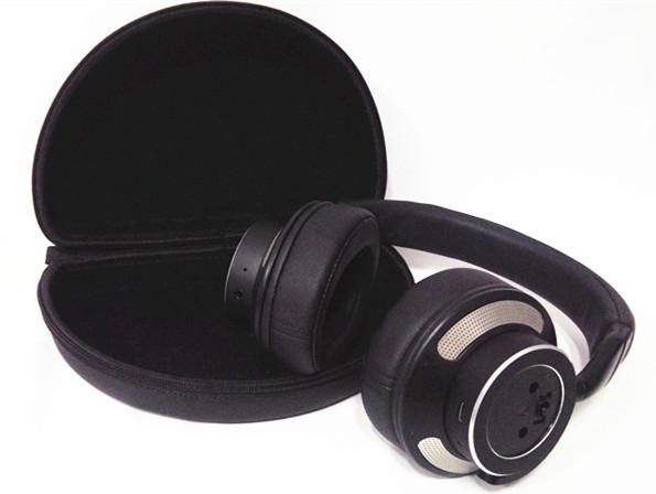 S11-011  耳机包