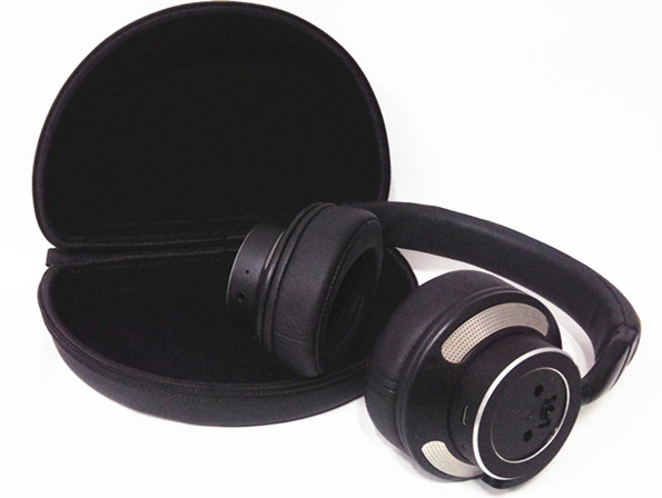 R01-0011 耳机包