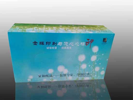 郑州纸类印刷厂家