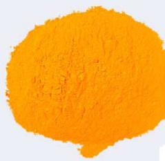 吉林国标中铬黄