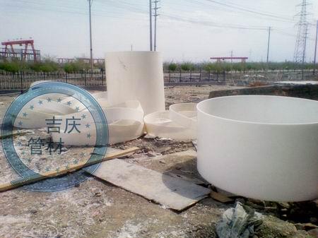 高空烟囱防腐工程