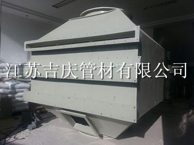 PP油气分离器