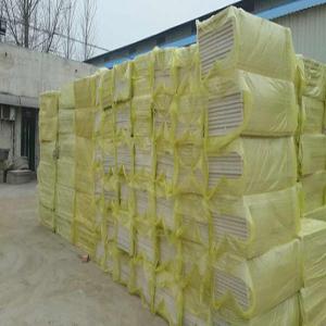 安陽b1級擠塑板