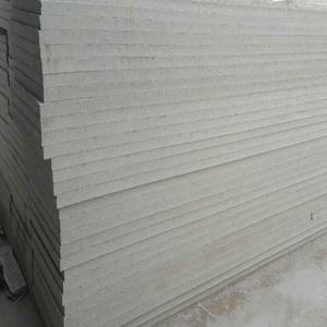 安陽擠塑板價格