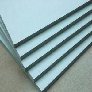 b1級xps擠塑板