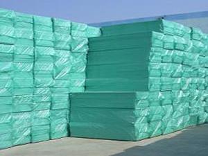 安陽b1保溫隔熱擠塑板