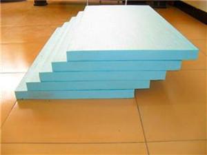 b2擠塑板價格