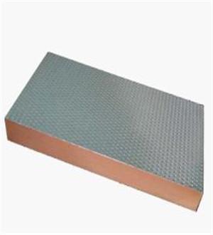 中央空調風管用擠塑板