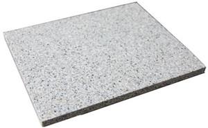 防水擠塑板