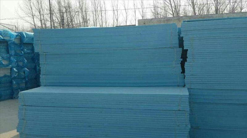 b1級擠塑聚苯板
