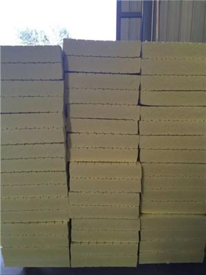 濮陽保溫擠塑板
