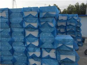 外牆專用環保擠塑板