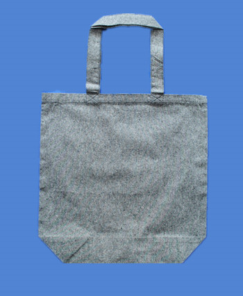 【文章】棉布袋加工的产品详情 棉布袋加工有什么优势