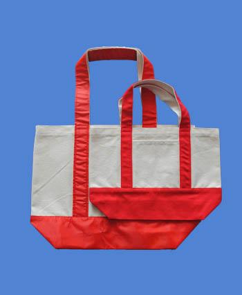 【最全】购物袋定做使用有哪些优势 <a href='/' target='_blank'>购物袋定做</a>优势所在