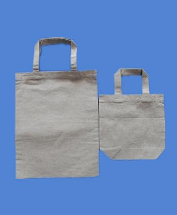 【最新】棉布袋加工的知识分享 棉布袋加工的设计原则
