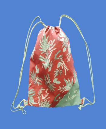 【图文】购物袋定制的用途有哪些 购物袋定制的流程讲述