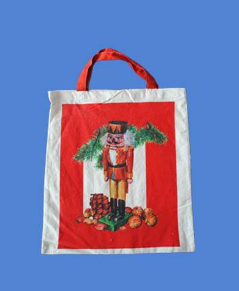 【图文】购物袋定制有哪些优势 购物袋定制有什么优势