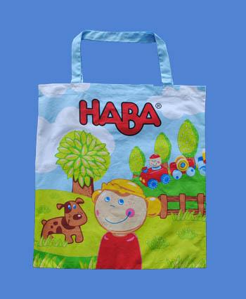 【厂家】购物袋定制的流程您是否了解 购物袋定制的几大好处