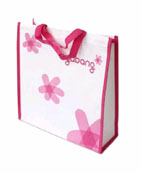 【经验】购物袋定做如何鉴别其质量 购物袋定做的基本要点