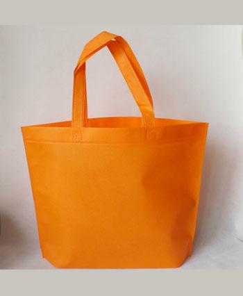 便携式购物袋