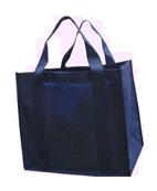 【精华】购物袋定制有什么优势 购物袋定制的工艺流程为您介绍