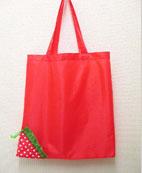 【方法】购物袋定做需要注意的问题 <a href='/' target='_blank'>购物袋定做</a>的基本要点为您介绍