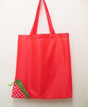 手提购物袋制作