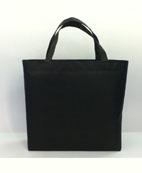 【图文】购物袋定制有什么好处 购物袋定制的优势